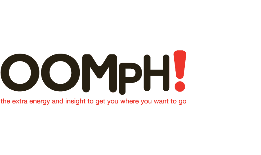 Oomph Consulting